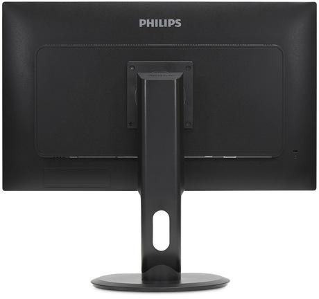 Écran Philips 258B6QUEB