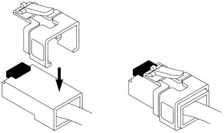 Rj45 Phone Wiring Diagram