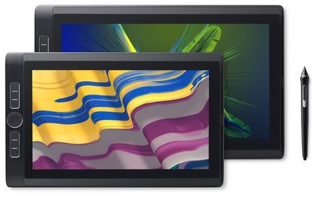 Wacom MobileStudio Pro 16 i7 512 Go