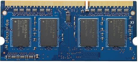 Module mémoire 4 Go Acer DDR3L 1600 MHz