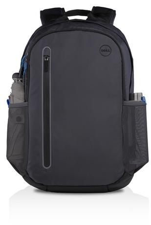 96caa2e6f4 Sac à dos Dell Urban 15 | Portables & Tablettes | ARP.fr
