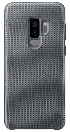 shades of crazy price great deals 2017 Coque Samsung Galaxy S9+ HyperKnit