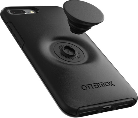 iphone 7 plus coque otterbox