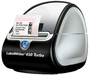 Dymo LabelWriter 450 Turbo - Thumbnail